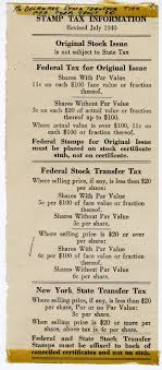 Selling A Share Certificate Stock Certificate No 1 Of Keuffel Esser Of Canada Ltd For 2500
