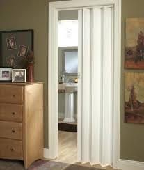 bifold bathroom doors. folding bath doors white bathroom for small spaces bifold door penang .