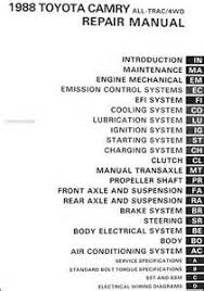 toyota camry stereo wiring diagram images stereo wiring diagram toyota official 1994 1992 1996 mk3 camry repair manual