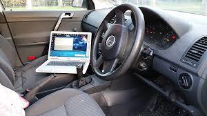 auto locksmith.  Locksmith Car Key Programming For Auto Locksmith