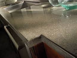 gibraltar countertops solid surfaces