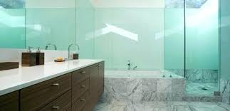 sterling bathtubs and surrounds bathtubs bathtubs and surrounds refinish or replace bathtubs and surrounds sterling bathtub