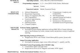 Full Size of Resume:apps For Resume Writing Stunning Free Resume App Best  Resume Builder ...