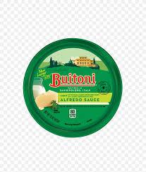 Bertolli Light Alfredo Sauce Pesto Pasta Italian Cuisine Ravioli Fettuccine Alfredo Png