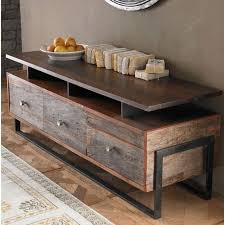 contemporary rustic furniture. Perfect Furniture Stylish Modern Rustic Furniture Ideas Furnitures Update In Plan 3 And Contemporary V