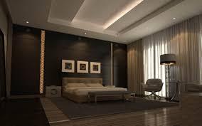 decoration modern simple luxury. Simple Luxury Bedroom Design Designs Modern Ceiling Interior Decoration S