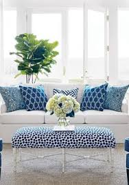 give your home a moroccan vibe with sainsburys ranges blue and white and blue and blue and white furniture