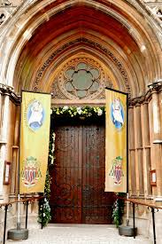 Image result for arundel cathedral holy door
