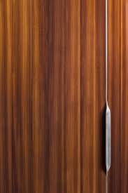 Wooden Wardrobe Door Designs Wood Door Series Designer Furniture Architonic