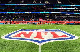 NFL to Play Black National Anthem ...