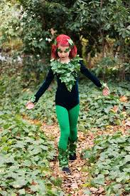 poison ivy cosplay costume mypoppet com au