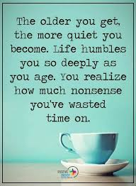 Inspiring Quotes About Life 67 Amazing Pin By Latifa R On Quotes Pinterest Inspirational Truths And Wisdom