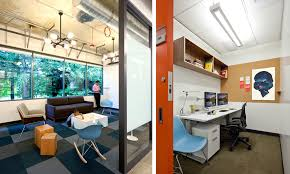 innovative ppb office design. Microsoft Offices Design. | O+a Design F Innovative Ppb Office
