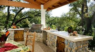 outdoor living spaces gallery  com images outdoor living spaces outdoor living spaces