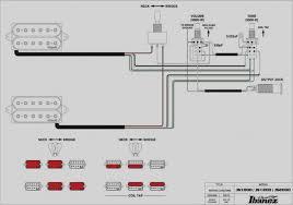 jem wiring diagrams wiring diagram datasource jem wiring diagrams wiring diagram repair guides jem wiring diagrams