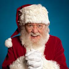 As we all know, Father Christmas comes from the North Pole, where is it very cold! So his hat has to be warm and practical. It is made of a red velvet, ... - Father-Christmas
