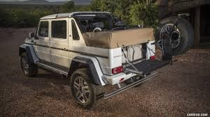 2018 maybach g wagon. unique wagon 2018 mercedesmaybach g 650 landaulet  rear threequarter wallpaper with maybach g wagon