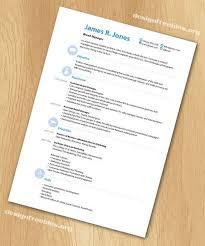 Top Free Resume Templates Mesmerizing Resume Template Indesign Inspirational Resume Template Indesign Free