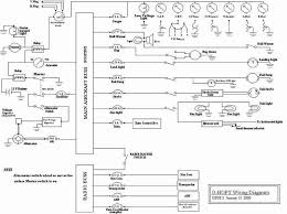 rv aircraft wiring diagram rv image wiring diagram similiar rv 8 aircraft diagram keywords on rv aircraft wiring diagram