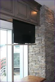 full size of living room marvelous tv cable cord hider tv wall mount corner large size of living room marvelous tv cable cord hider tv wall