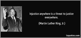 martin luther king jr quotes injustice anywhere is a threat to  martin luther king jr quotes be the best