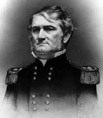 Leonidas Polk   Confederate general and clergyman   Britannica