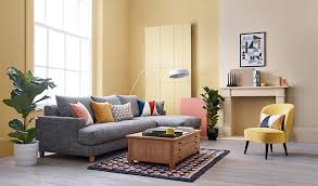 small living room ideas 6 ways to maximise lounge space