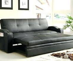 office futon classy best for leather e47 office