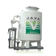 Image result for jasa chemical cleaning besi murah