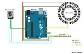 energy consumption monitoring for homeowners popular science enlarge arduino wiring scheme