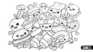 Printable Drawing Pages Cute Free Printable Coloring Pages Draw So Cute