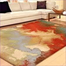 brilliant custom size area rugs custom size area rugs voendom home rugs custom size area rugs ideas