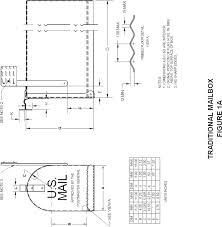 mailbox flag dimensions. Delighful Flag Start Printed Page 48711 Throughout Mailbox Flag Dimensions A