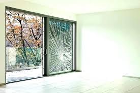 96 x 80 sliding patio door x sliding patio door sliding door patio x sliding patio door x 96 x 80 sliding patio door