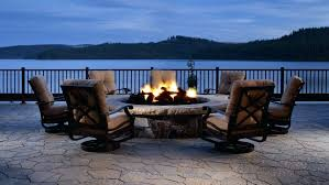 how much does it cost to install a fireplace how much does it cost to install