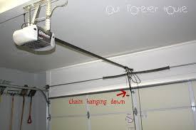 roll up garage door openerHow To Install A Roll Up Garage Door Opener  Wageuzi