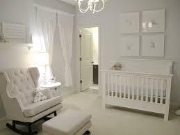 white bedroom furniture sets ikea. Ikea Baby Bedroom Furniture Sets Net 2017 Including Room Inspirations White