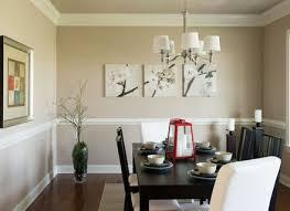 Modern Chair Rails  Modern Chairs Quality Interior 2017Modern Dining Room Chair Rail