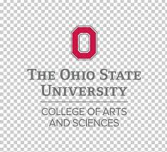 Ohio State University Wexner Medical Center Ohio State
