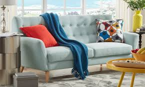 cheap living room furniture online. How To Find Sturdy, Cheap Living Room Furniture Online C