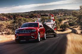 2018 jeep summit. wonderful 2018 2018 jeep grand cherokee trackhawk summit with jeep