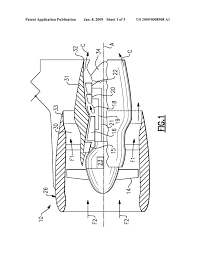 Variable contour nacelle assembly for a gas turbine engine