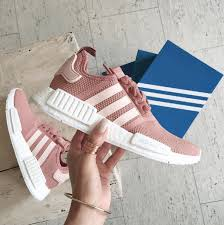 adidas shoes pink and gold. best 25+ pink adidas shoes ideas on pinterest | sneakers, instagram and pumps gold a