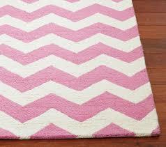 pink chevron rug australia