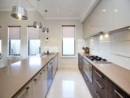 galley style kitchen designs image of best galley kitchen remodel galley style kitchen designs nz