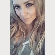 Allison Oliva (@allypete1)   Twitter