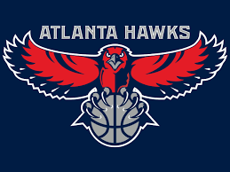 Image result for atlanta hawks