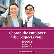 Best Careers For Women Good Careers For Women Best Fields Companies