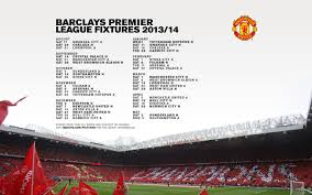 manchester united fixtures search results for man united fixtures wallpaper adorable wallpapers