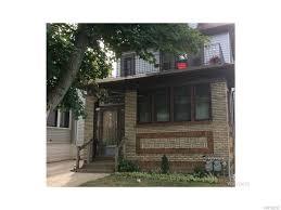 Black Rock Kitchen Buffalo Ny 122 Haller Ave For Sale Buffalo Ny Trulia